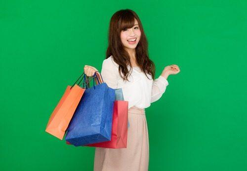 洋服を安く買うための方法