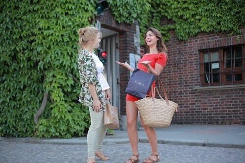 女性向けマネーセミナー