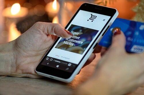 クレジットカード 家計